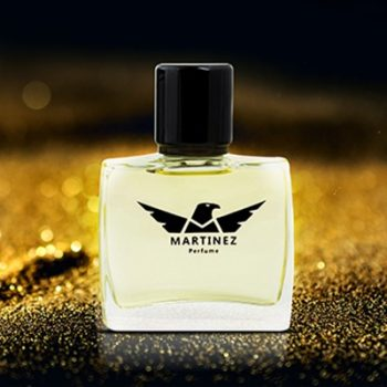 Unisex perfumes